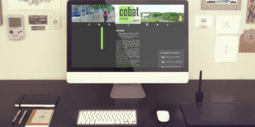 webdesign_cobating
