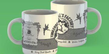 mug-coffee-tinkerbell-fee-clochette