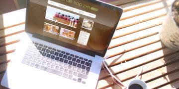 web_design_ungoutdetroppeu