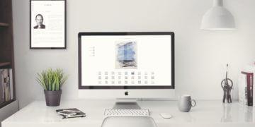 webdesign_theme_wordpress_minimalist